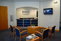 p waiting room 01 small